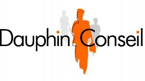 Dauphin Conseil